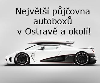 baner_pujcovna_autoboxu