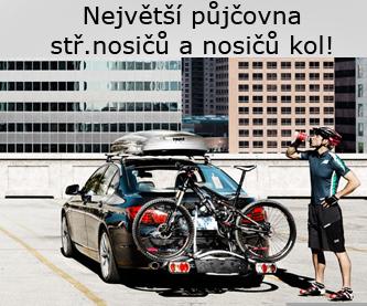 baner_pujcovna_nosice