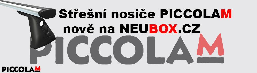 Piccolam
