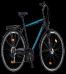 Trekkingová (hybridní) kola