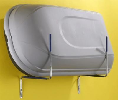 Nástěnný držák autoboxu MOTTEZ