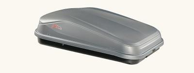 Půjčovna autoboxů-autobox Neubox J430