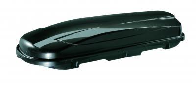 Půjčovna autoboxů - autobox Neubox X400