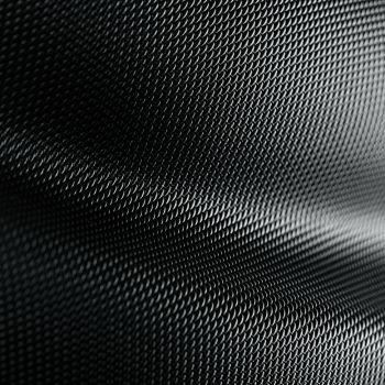 Půjčovna autoboxů - Neubox X-450 litrů duál carbon