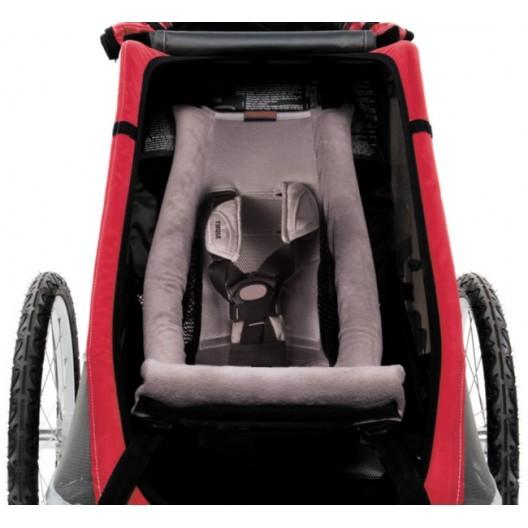 Miminkovník Thule Chariot Infant Sling