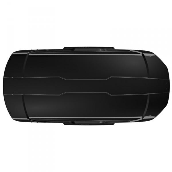 Autobox Thule Motion XT M lesklá černá