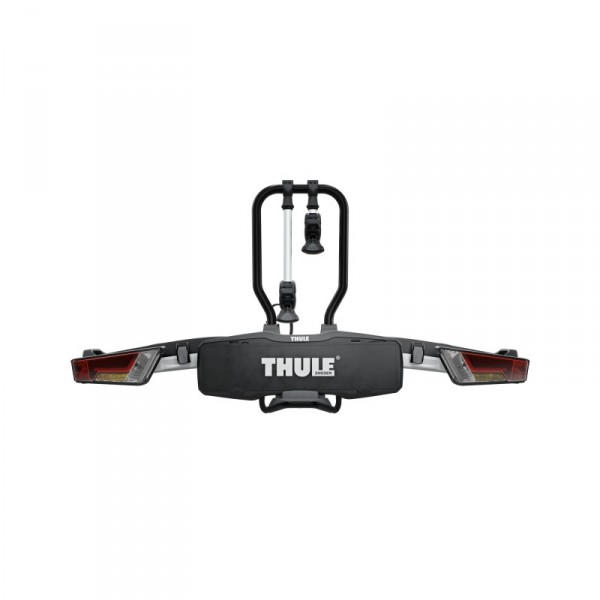 nosič kol Thule EasyFold XT 933