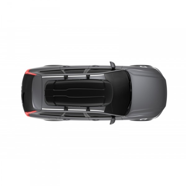 Autobox Thule Force XT XL