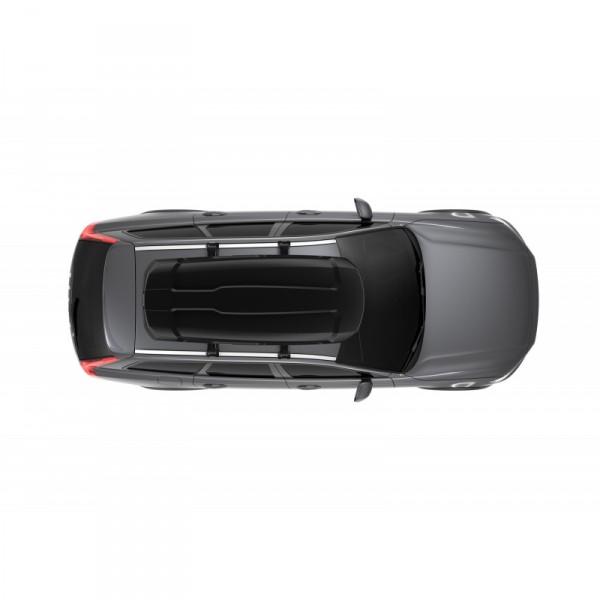 Autobox Thule Force XT XL
