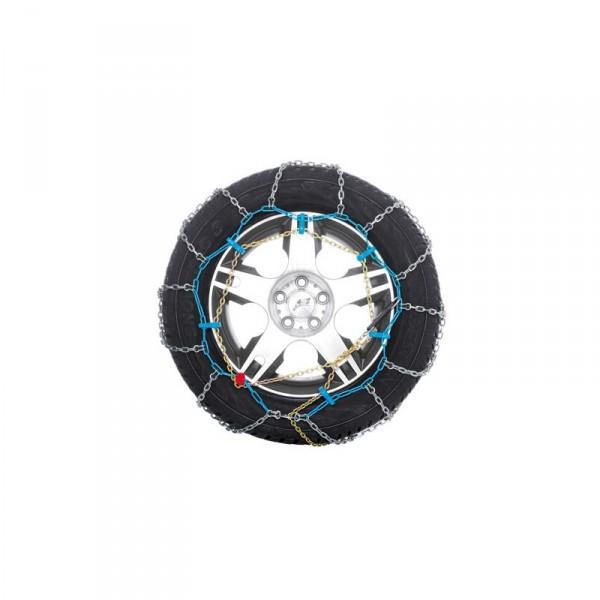 Pewag LM 62 SB Ring Automatik-S
