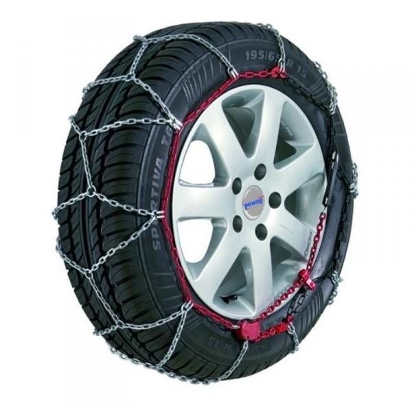 Pewag LM 67 SB Ring Automatik-S