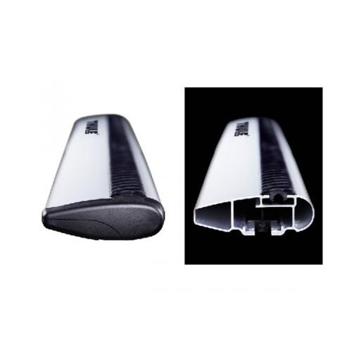 Thule 963 Wingbar 150 cm
