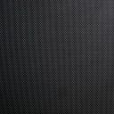 Autobox Neubox X-600 černý carbon duální