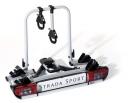 Set Atera Strada Sport 2M + Adaptér