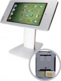 JOY Elevate Countertop, bezpečnostní stojan pro iPad 2/3/4