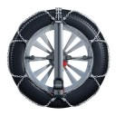 Thule Easy-fit CU-10 sněhový řetěz