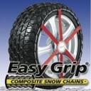 Sněhové řetězy Michelin Easy Grip