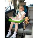 Uni stolek pro dětskou autosedačku