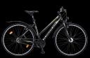 Horské kolo Kreidler Mustang 1.0 EQ – Shimano Nexus 7-převodů / V-Brake