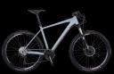 Horské kolo Kreidler Dice SL 2.0 – Shimano SLX 3×10 / převodů