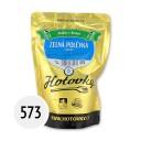 Bezlepkové Zelná polévka (2 porce)