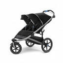 Thule Urban Glide 2 Double Jet Black 2020