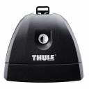 Thule Rapid Fixpoint 751
