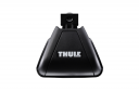 Thule Intracker 4903