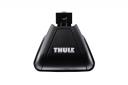 Thule Intracker 4903
