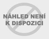 Půjčovna skútrů Ostrava zrušena pro sezonu 2019